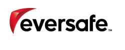 Eversafe Logo Spain
